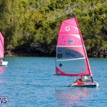Blessing of the Boats Bermuda, June 17 2018-3560