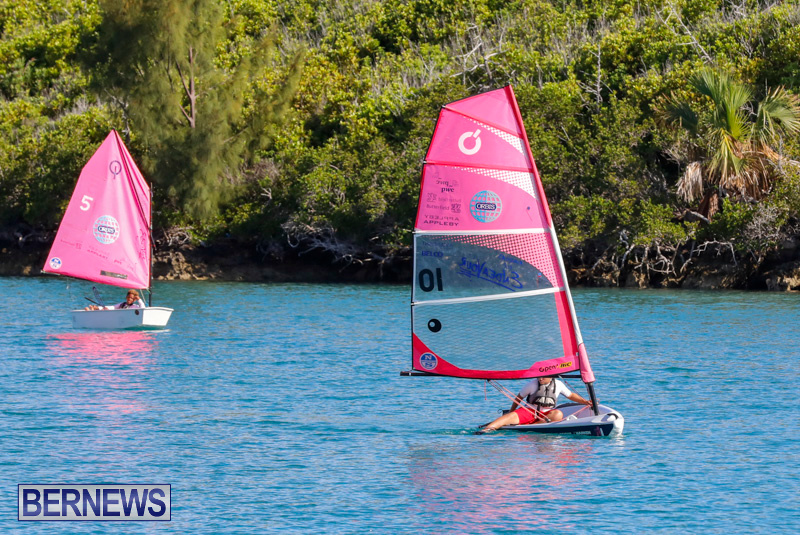 Blessing-of-the-Boats-Bermuda-June-17-2018-3560
