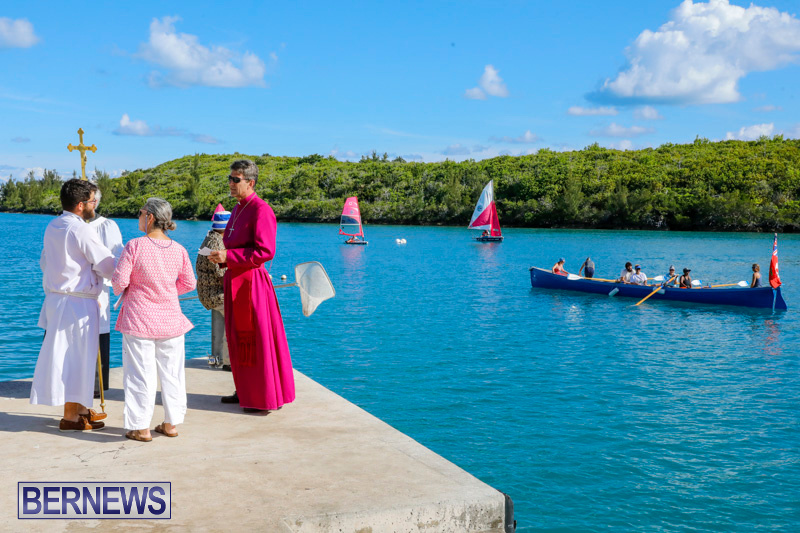 Blessing-of-the-Boats-Bermuda-June-17-2018-3562