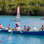 Blessing of the Boats Bermuda, June 17 2018-3566