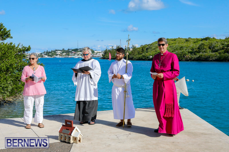 Blessing-of-the-Boats-Bermuda-June-17-2018-3569