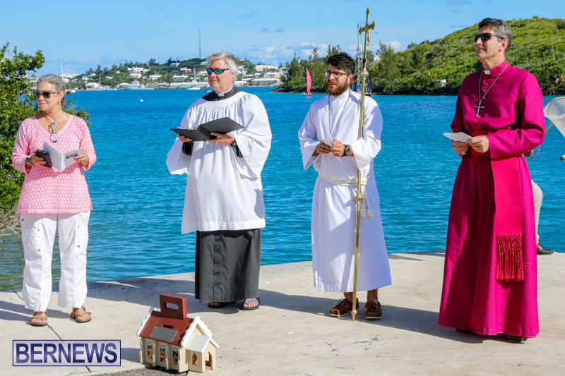 Blessing-of-the-Boats-Bermuda-June-17-2018-3570