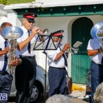 Blessing of the Boats Bermuda, June 17 2018-3571