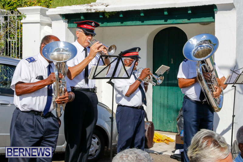 Blessing-of-the-Boats-Bermuda-June-17-2018-3571