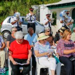 Blessing of the Boats Bermuda, June 17 2018-3575