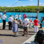 Blessing of the Boats Bermuda, June 17 2018-3578