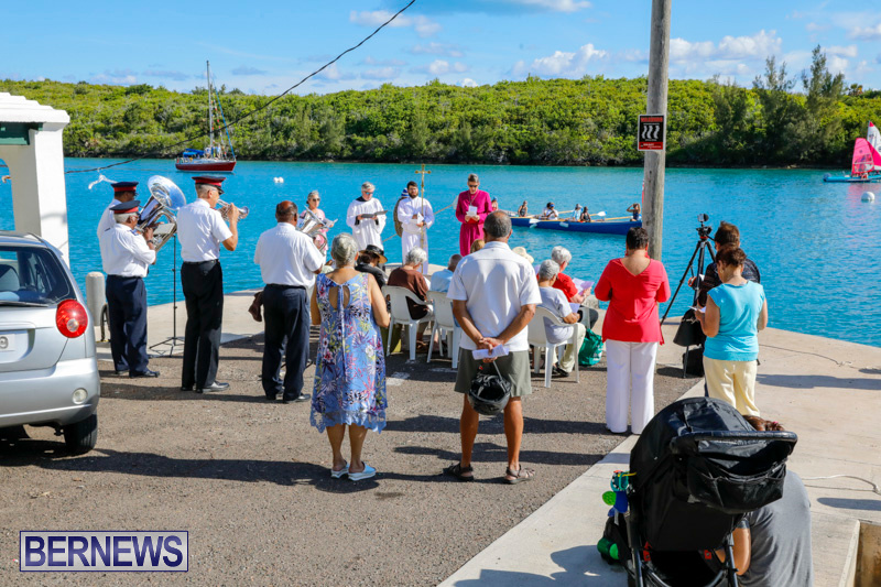 Blessing-of-the-Boats-Bermuda-June-17-2018-3578