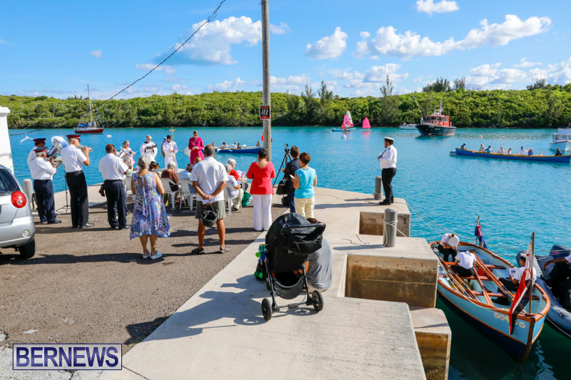 Blessing-of-the-Boats-Bermuda-June-17-2018-3580