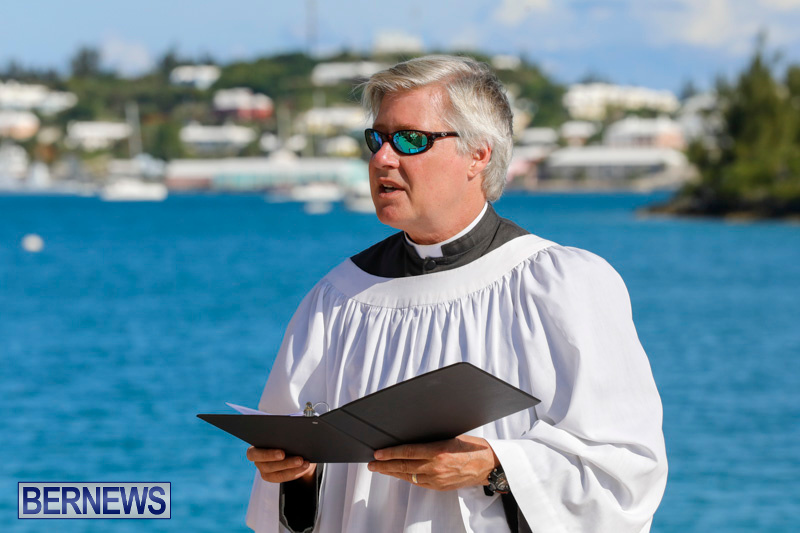 Blessing-of-the-Boats-Bermuda-June-17-2018-3583