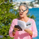 Blessing of the Boats Bermuda, June 17 2018-3587