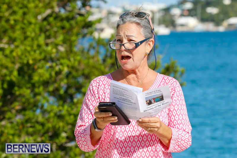 Blessing-of-the-Boats-Bermuda-June-17-2018-3587