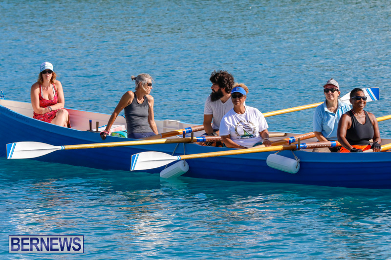 Blessing-of-the-Boats-Bermuda-June-17-2018-3590
