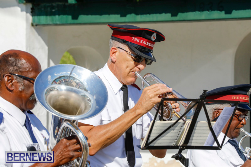 Blessing-of-the-Boats-Bermuda-June-17-2018-3595