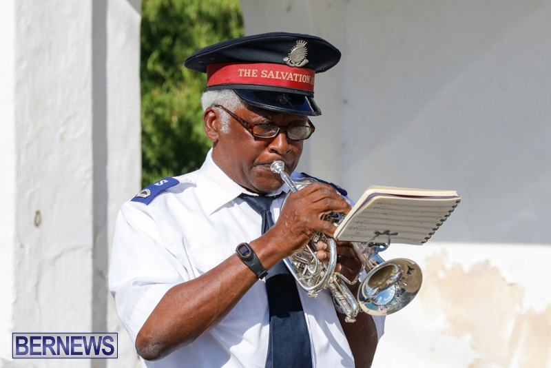 Blessing-of-the-Boats-Bermuda-June-17-2018-3599