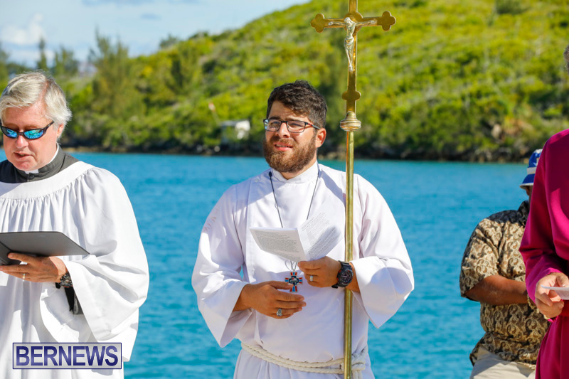 Blessing-of-the-Boats-Bermuda-June-17-2018-3601