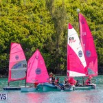 Blessing of the Boats Bermuda, June 17 2018-3603