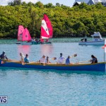 Blessing of the Boats Bermuda, June 17 2018-3605