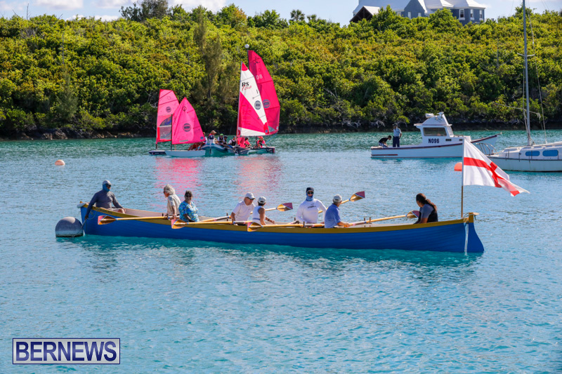 Blessing-of-the-Boats-Bermuda-June-17-2018-3605