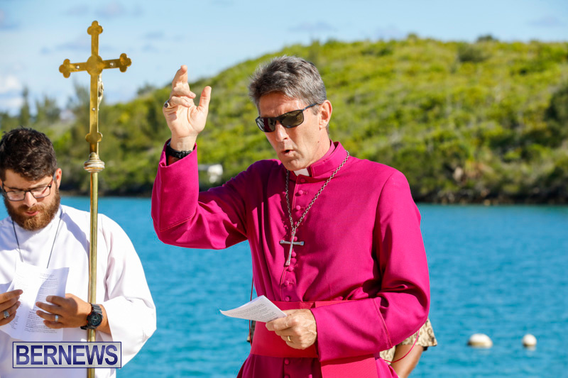 Blessing-of-the-Boats-Bermuda-June-17-2018-3607