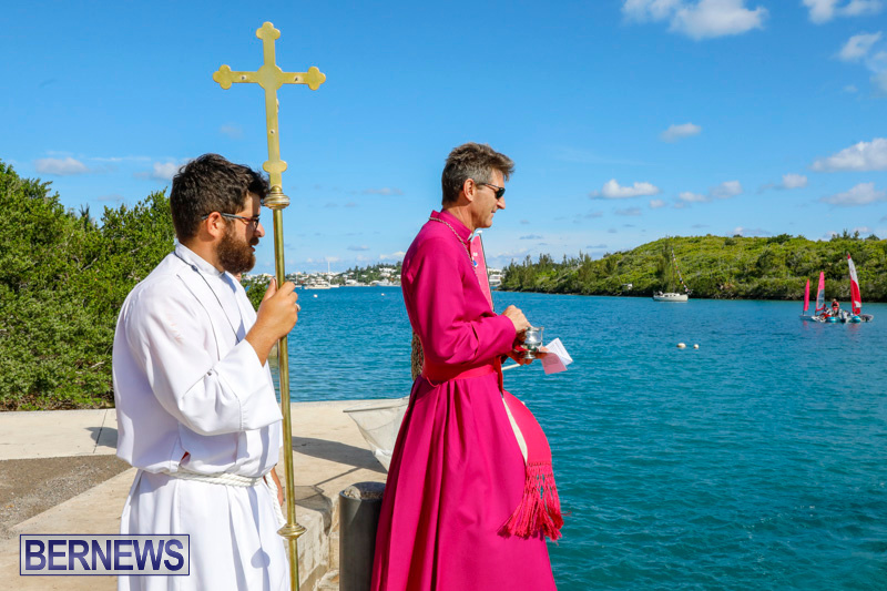 Blessing-of-the-Boats-Bermuda-June-17-2018-3608