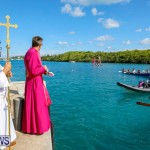 Blessing of the Boats Bermuda, June 17 2018-3609