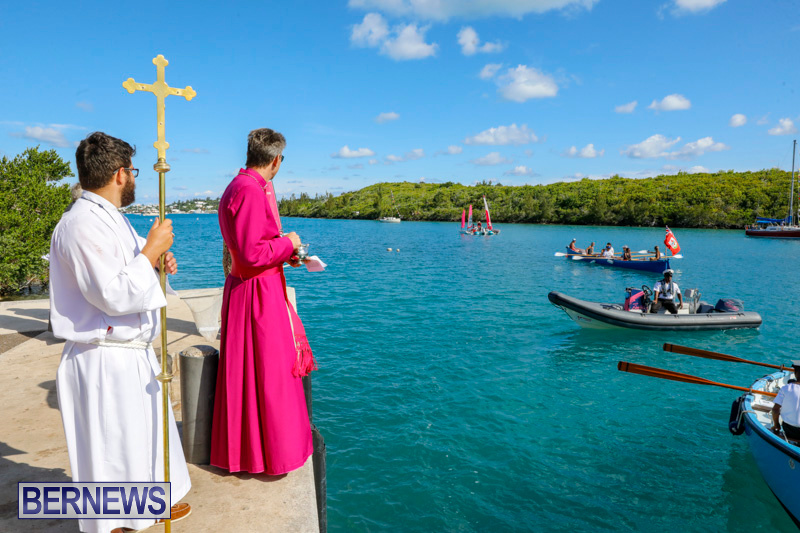 Blessing-of-the-Boats-Bermuda-June-17-2018-3609