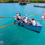 Blessing of the Boats Bermuda, June 17 2018-3614