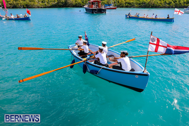 Blessing-of-the-Boats-Bermuda-June-17-2018-3614