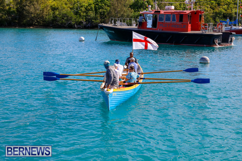 Blessing-of-the-Boats-Bermuda-June-17-2018-3617