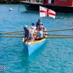 Blessing of the Boats Bermuda, June 17 2018-3619