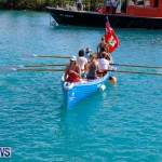 Blessing of the Boats Bermuda, June 17 2018-3621