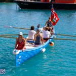 Blessing of the Boats Bermuda, June 17 2018-3624