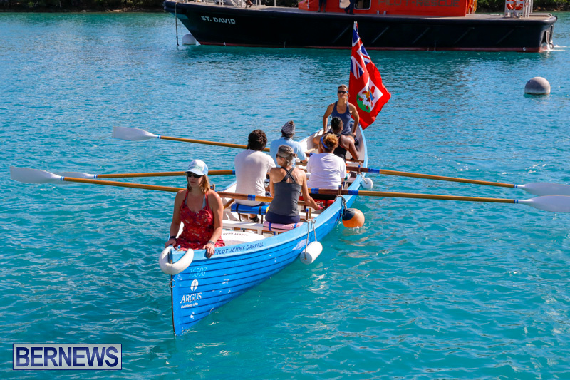 Blessing-of-the-Boats-Bermuda-June-17-2018-3624