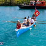 Blessing of the Boats Bermuda, June 17 2018-3625