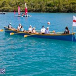 Blessing of the Boats Bermuda, June 17 2018-3626