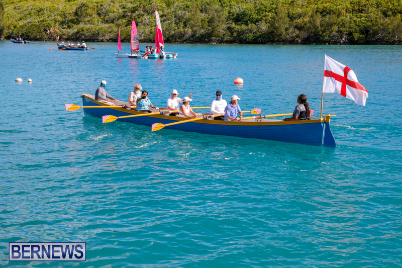 Blessing-of-the-Boats-Bermuda-June-17-2018-3626