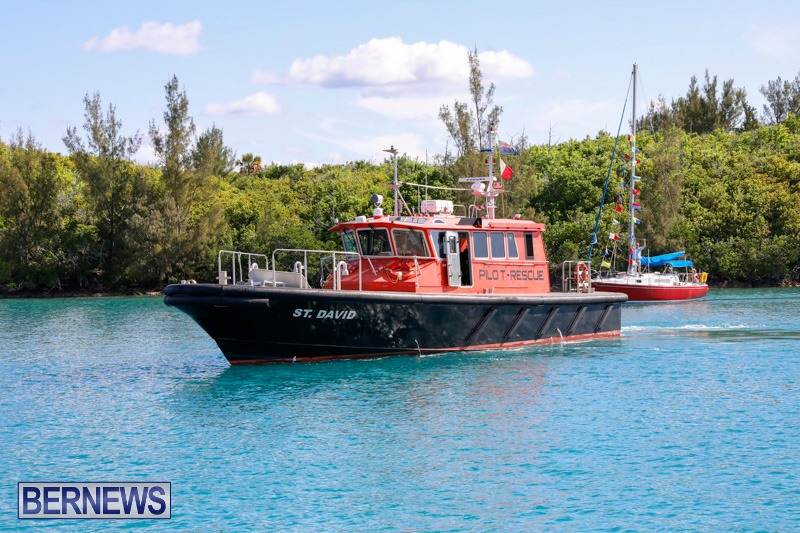 Blessing-of-the-Boats-Bermuda-June-17-2018-3629
