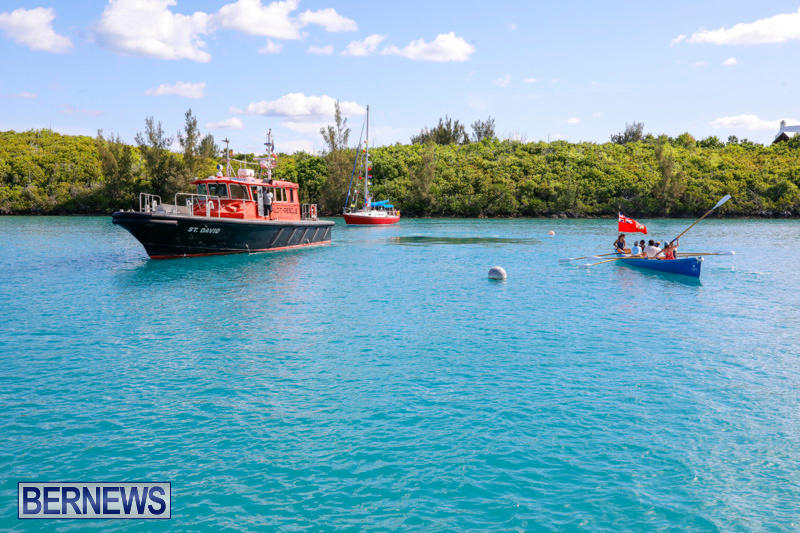 Blessing-of-the-Boats-Bermuda-June-17-2018-3632