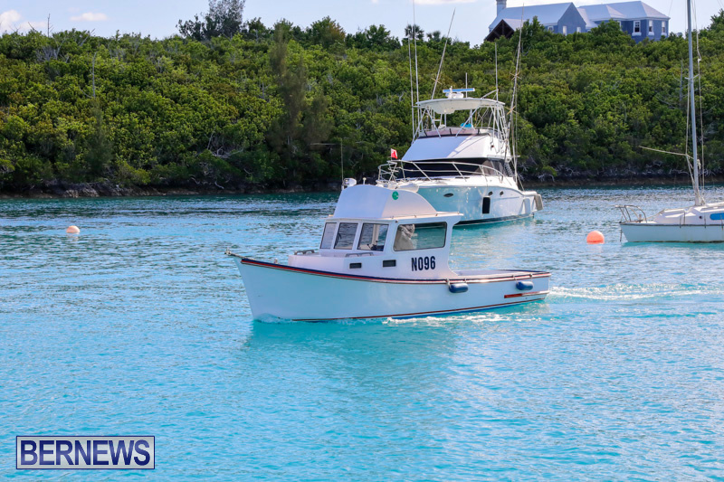 Blessing-of-the-Boats-Bermuda-June-17-2018-3633