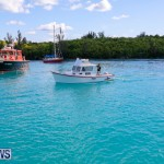 Blessing of the Boats Bermuda, June 17 2018-3636