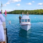Blessing of the Boats Bermuda, June 17 2018-3637