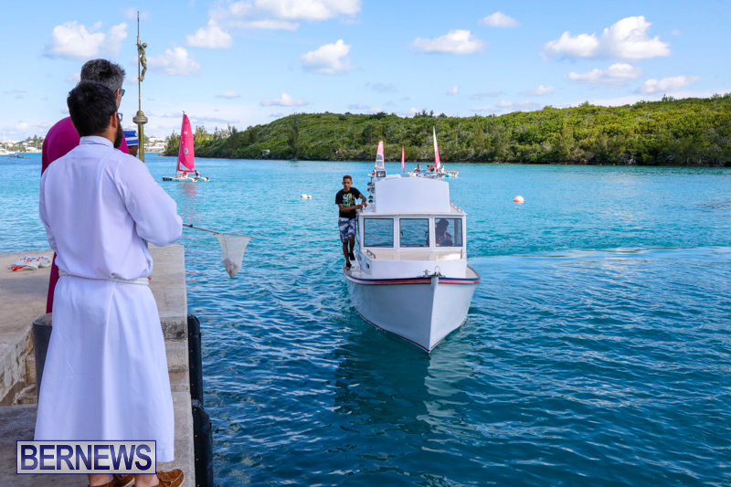 Blessing-of-the-Boats-Bermuda-June-17-2018-3637