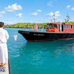 Blessing of the Boats Bermuda, June 17 2018-3638
