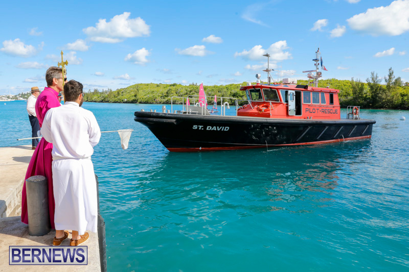 Blessing-of-the-Boats-Bermuda-June-17-2018-3638