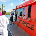 Blessing of the Boats Bermuda, June 17 2018-3641