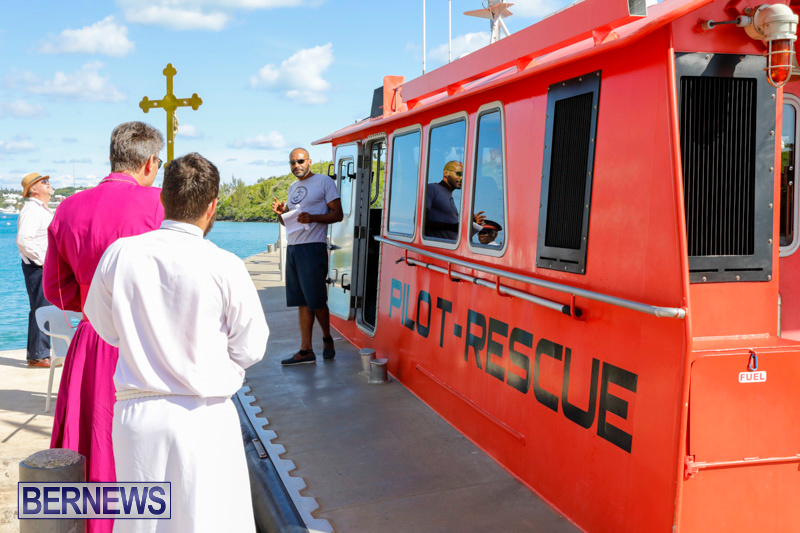 Blessing-of-the-Boats-Bermuda-June-17-2018-3641