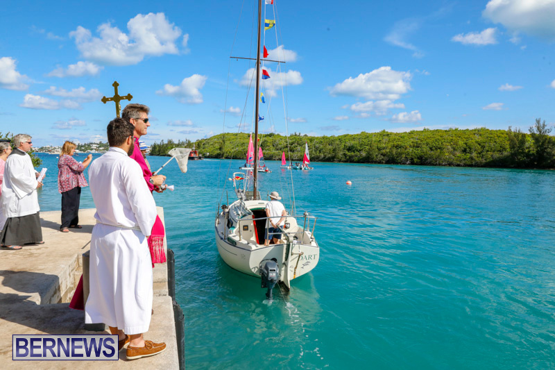Blessing-of-the-Boats-Bermuda-June-17-2018-3647