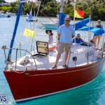 Blessing of the Boats Bermuda, June 17 2018-3649