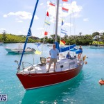 Blessing of the Boats Bermuda, June 17 2018-3650