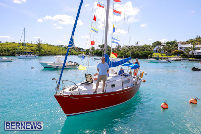 Blessing-of-the-Boats-Bermuda-June-17-2018-3650